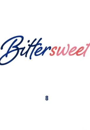 ถ้าหวานให้อมถ้าขมให้กลืน 8 – Bittersweet Ch.8
